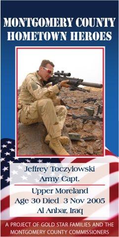 Jeffrey-Toczylowski banner